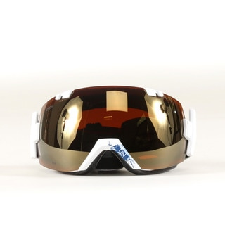 Smith Optics IOX INT GDSX Xavier ID Goggles