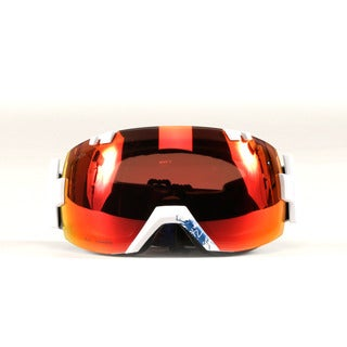 Smith Optics IOX INT CP Everyday Xavier ID Goggles