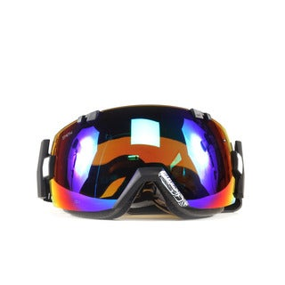 Smith Optics IOX INT GNSX Abma ID Goggles