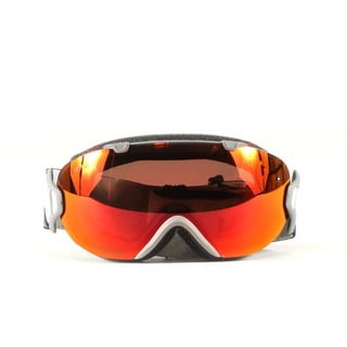 Smith Optics IOS INT CP Everyday Woolrich Goggles
