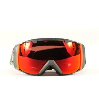 Smith Optics IO INT CP Everyday Lago ID Goggles
