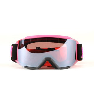 Smith Optics Squad Cylindrical IGTR Stevens ID Goggles