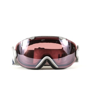 Smith Optics IOS INT IGTR Frost Woolrich Goggles
