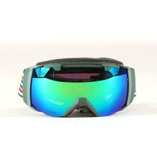 Smith Optics IO INT CP Sun Woolrich Goggles