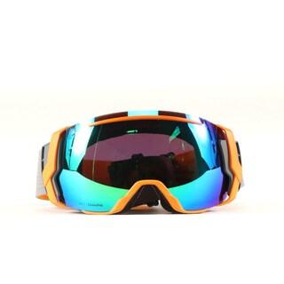 Smith Optics IO 7 INT CP Sun Solar Goggles