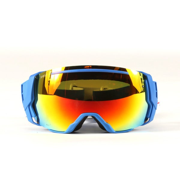 Smith Optics IO 7 INT RDSX Lapus Archive 89 Goggles