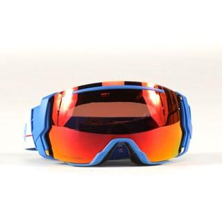 Smith Optics IO 7 INT CP Everyday LPS ARC89 Goggles