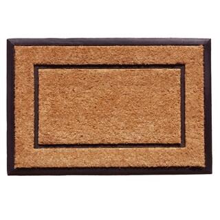 The General Doormat (2' x 3')