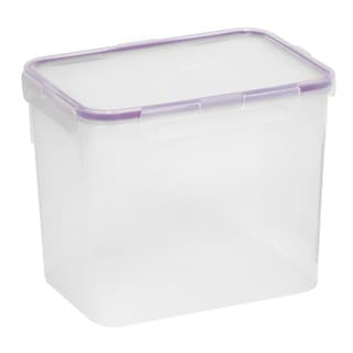 Snapware 1098422 17 Cup Medium Rectangle Storage Container
