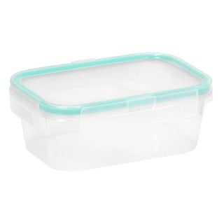 Snapware 1098428 2 Cup Small Rectangle Storage Container