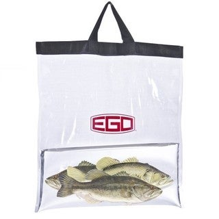 Adventure Industries EGO Vinyl Tournament Weigh Bag