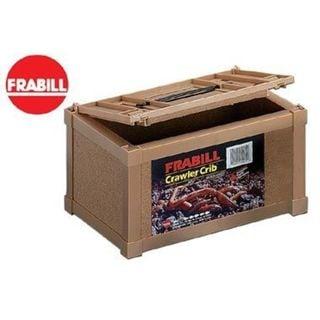 Frabill Single Door Crawler Crib