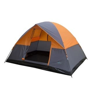 Everest Dome Tent|https://ak1.ostkcdn.com/images/products/12557908/P19358310.jpg?impolicy=medium