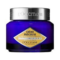 L'Occitane Immortelle Precious 1.7-ounce Cream