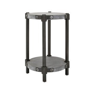 Modon Accent Table
