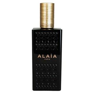 Azzedine Alaia Women's 3.3-ounce Eau de Parfum Spray