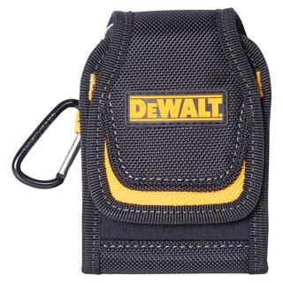 """DeWalt DG5114 4"""" X 1.25"""" X 7.75"""" Smartphone Holder Case"""