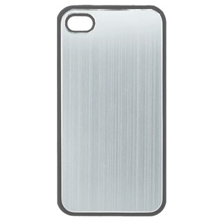 Case Logic CL5-800 Silver iPhone 5 Case