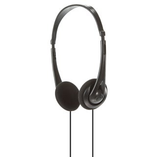 2XL X5WGFZ-820 Black Wage Headphones (2 options available)
