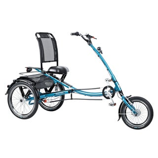 PFIFF Scooter Trike L Adult Tricycle, 16 and 20 inch wheels, Blue|https://ak1.ostkcdn.com/images/products/12589236/P19386618.jpg?_ostk_perf_=percv&impolicy=medium