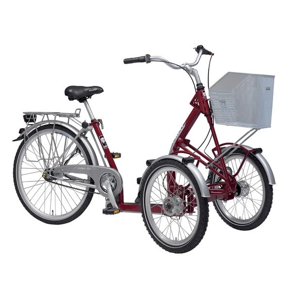 PFIFF Capo Adult Tricycle