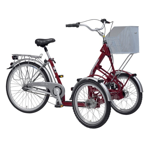 PFIFF Primo Adult Tricycle