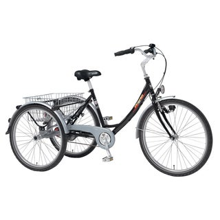 PFIFF Proven Nexus 3 Adult Tricycle