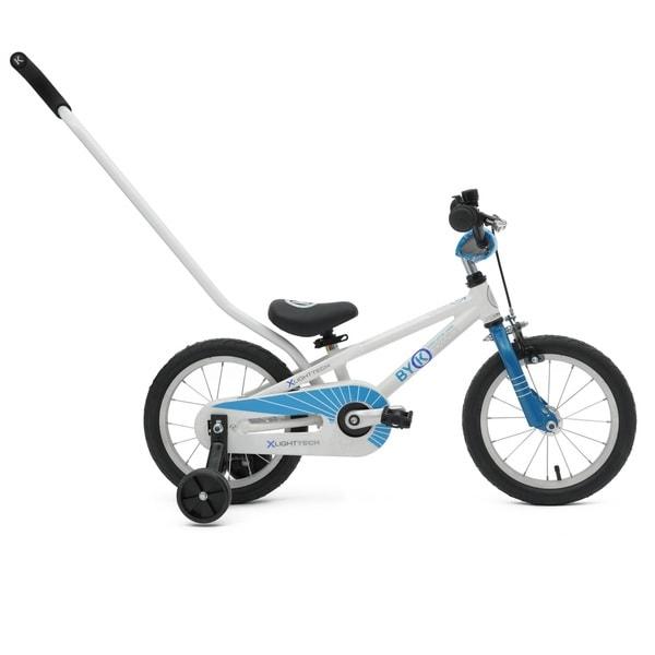 ByK E-250 Kids' Bike, 14 inch wheels, 6.5 inch frame