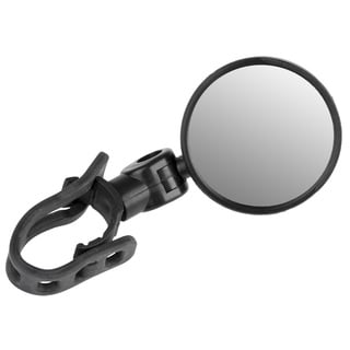 Ventura Spy Mini II 3D Mirror