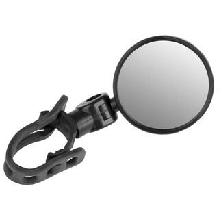 Ventura Spy Mini II 3D Mirror