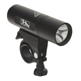 Ventura A Apollo 1.3 Bicycle Headlight