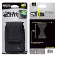 Nite Ize HSH-03-01 IPhone Holster