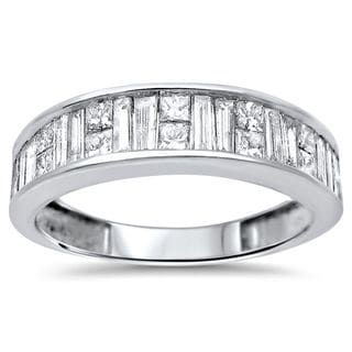 Princess Women S Wedding Bands Bridal Wedding Rings