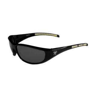 NHL Pittsburgh Penguins Wrap Sunglasses