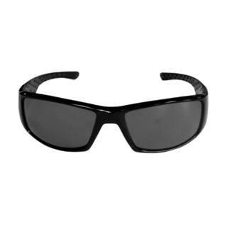 NHL Sports Team Logo Philadelphia Flyers Chrome Wrap Sunglasses
