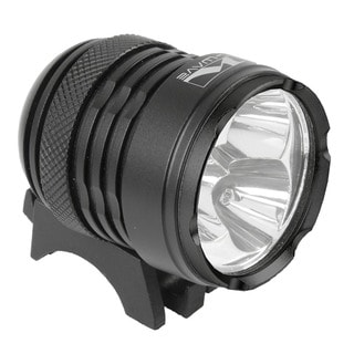 Ventura Apollo Ultra 2500 Rechargeable Headlight