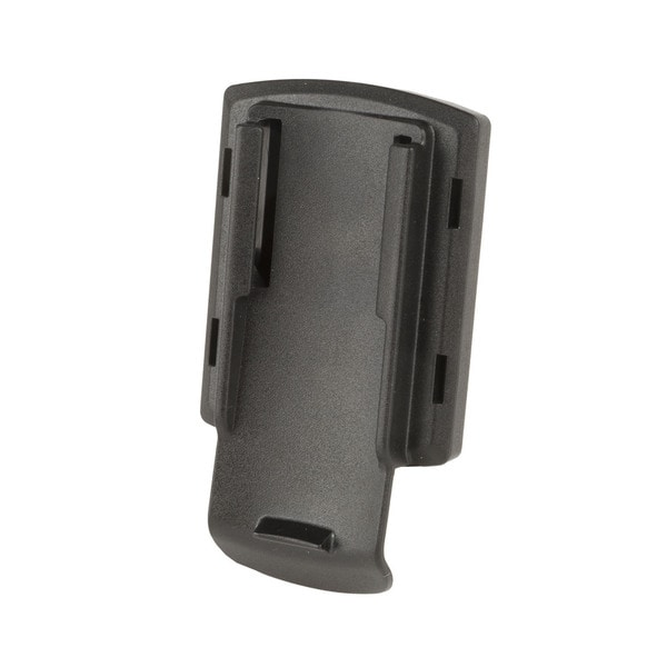 Ventura MoBi-System Black Adapter Mount for Garmin GPS Systems