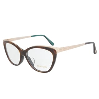 Tom Ford FT5374 052 Eyeglasses Frame