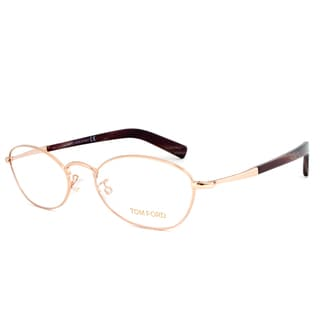 Tom Ford FT5368 030 Eyeglasses Frame