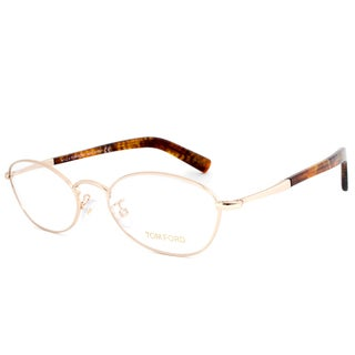 Tom Ford FT5368 028 Eyeglasses Frame