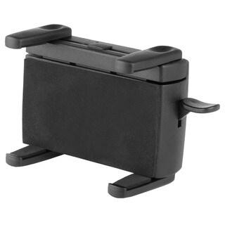 Ventura MoBi-System Black Navigation Holder