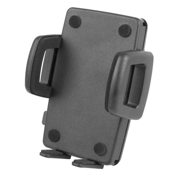 Ventura MoBi-System Universal Holder Standard