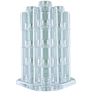 Prodyne Spice Tower Carousel