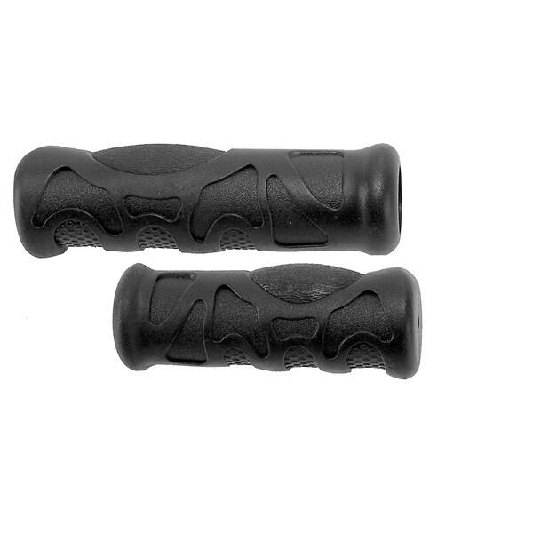 Ventura 90-millimeter and 125-millimeter Soft Plastic Grips Set