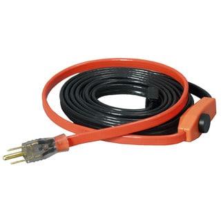 Easy Heat AHB-019 9' Heat Cable