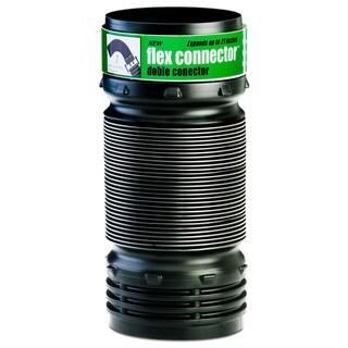 Flex Drain 57010 FLEX-Connector