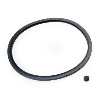 Presto Pressure Cooker Sealing Ring