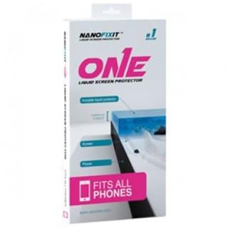 NanoFixit ONE Liquid Screen Protector