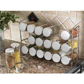 Polder Compact Spice Rack|https://ak1.ostkcdn.com/images/products/12592009/P19389003.jpg?impolicy=medium