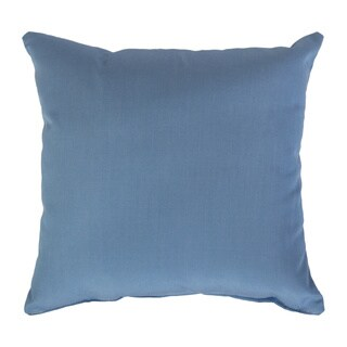 Pawley's Island Sunbrella Designer Outdoor Pillow
